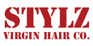 Stylz Virgin Hair